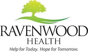Ravenwood Health